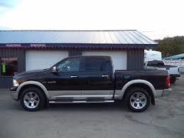 2009 dodge ram 1500 laramie 2009 dodge ram 1500 laramie in wa jim s auto sales