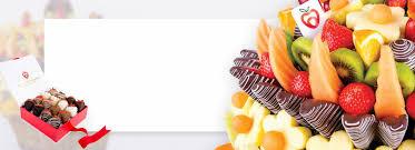 incredibles edibles arrangements edible fruit arrangements and bouquets flowers