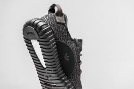adidas yeezy black adidas yeezy 350 boost black release date sneaker bar detroit