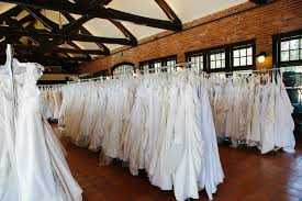 wedding los angeles ca wedding dress boutiques los angeles