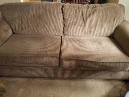 top 129 reviews and complaints about broyhill just under two years ago we purchased a sofa and loveseat for the hearth collection the description of the loveseat is a o 8785 85 2p 8592 85 and the sofa