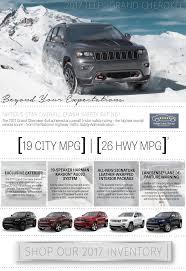 Home Design Center New Ulm Mn by Maday Motors Chrysler Jeep Dodge Ram New Chrysler Dodge Jeep