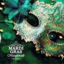 mardi gras masquerade provo rec center to host mardi gras masquerade provo news