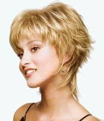 short shag hair styles for women over 60 very stylish short hair for women over 50 short hair stylish