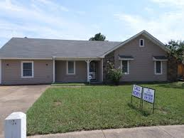 design exciting houses for rent in memphis tn no credit check