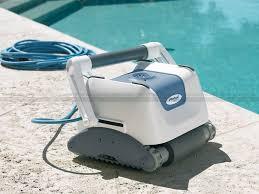 cleaning robots irobot adds two new pool cleaning robots to the verro line robot
