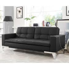 Craigslist El Paso Tx Furniture By Owner by Craigslist Bunk Beds Astonishing Craigslist Missoula Furniture