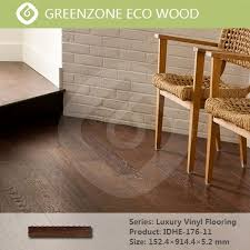 plastic linoleum flooring plastic linoleum flooring suppliers and
