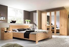 Schlafzimmer Komplett Landhausstil Komplette Schlafzimmer Kaufen U2013 Abomaheber Info
