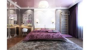 Schlafzimmer Streichen Braun Ideen Schlafzimmer Lila Braun Angenehm On Moderne Deko Ideen Oder Zimmer