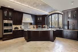 modern kitchen cabinet materials affordable modern kitchen cabinets stone international