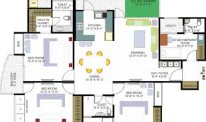 big houses floor plans big house floor plan designs plans home plans blueprints 45705