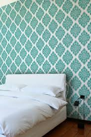 temporary wallpaper damask temporary wallpaper im thinking about making a wallpaper on
