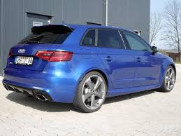audi rs3 mods audi rs3 8v 2016 exhaust sound rs exhault system mods