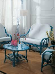 salon de veranda en osier fauteuil de véranda en rotin brin d u0027ouest