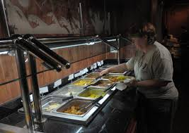 manatee county restaurant family brings indian food comfort