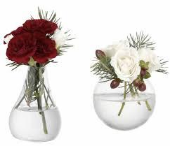 winsome simple table centerpiece ideas decorating design christmas