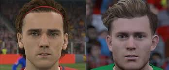 fifa 14 all hairstyles fifa 16 mods patches downloads news