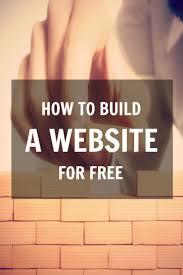 free home design website home design