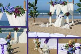 south padre island weddings wedding ceremony packages