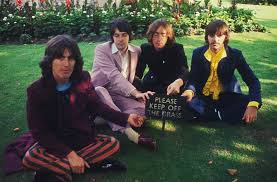 24 may 1968 demo recordings for the white album the beatles bible