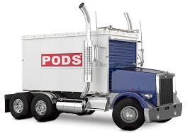 podscolumbia the best moving and storage idea ever