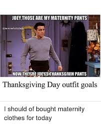 Maternity Memes - 25 best memes about maternity clothes maternity clothes memes