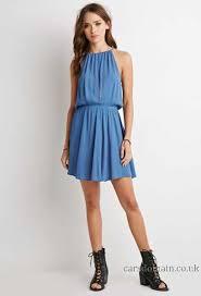 women u0027s dresses dresses mineral wash denim shirt dress light denim