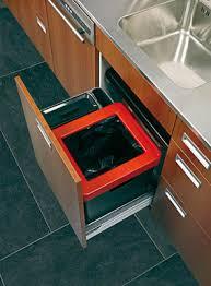rangement pour tiroir de cuisine rangement pour tiroir de cuisine free rangement pour tiroir cuisine