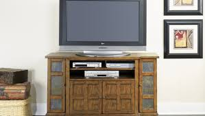 cabinet stunning rustic tv cabinet need tv in kitchen due to