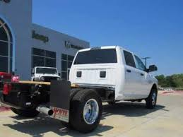 dodge work trucks for sale 2018 dodge ram 3500 chassis cab commercial work truck for sale