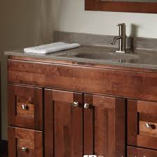 discount bathroom countertops with sink bathroom vanities bathroom countertops and sinks re bath re bath