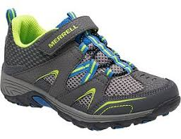 womens hiking boots target kid s hiking boots athletic shoes