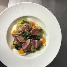 restaurant cuisine nicoise restaurant cuisine nicoise 58 images restaurants tuna nicoise
