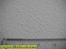 textured wall faux wainscot and textured walls question