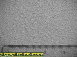 Masonite Wainscot Faux Wainscot And Textured Walls Question