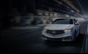 lexus is300 turbo vs 2017 lexus is 250 sport sedan vs 2018 acura tlx acura