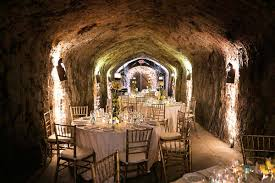 socal wedding venues southern california wedding venues aevitas weddings