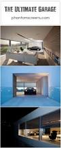 18 best phantom legacy retractable screens images on pinterest the ultimate garage
