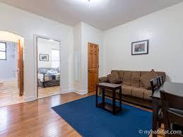 1 Bedroom Apartment Rent by 1 Bedroom Apartment For Rent In Queens Wcoolbedroom Com