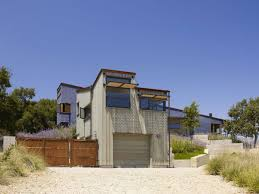 Small Energy Efficient Homes Energy Efficient Residence In California Home Design Garden