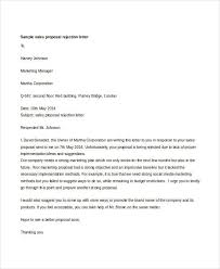 sales proposal sale proposal template sales proposal template