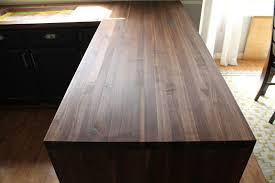 Kitchen Liquidators Kitchen Walnut Table Tops Walnut Countertop Ikea Kitchen Counter