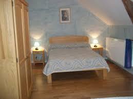 chambres d h es cantal chambres d hotes flour cantal tables d hôtes