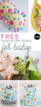best 25 baby patterns ideas on baby sewing diy