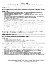 Consulting Resume Buzzwords Gsm Simulation In Matlab Thesis Pay To Do World Affairs Curriculum