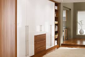 Contemporary Fitted Bedroom Furniture 1000 Images About Cosmopolitan Bedroom Furniture Range On