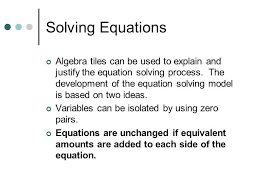 distributive property ppt video online download