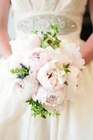 Peonies Season Peonies Lavender What Is The Best Season For A Wedding In France