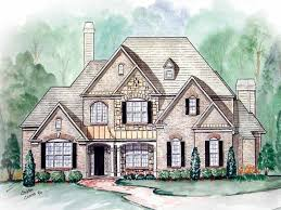 french chateau house plans baby nursery french country floor plans french country ranch